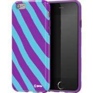 Mozo iPhone 6 Plus/ 6s Plus TPU Candy Case - Stripes