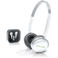 muse M-120CFW Kopfhörer + Ohrhörer