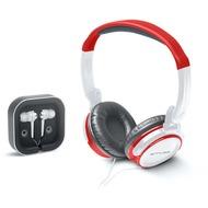 muse M-200CFW Kopfhörer + Ohrhörer