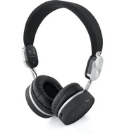 muse M-268BT Bluetooth Kopfhörer