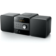muse M-57BT CD-Micro MP3 USB Bluetooth