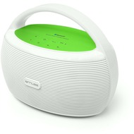 muse M-900BTW weiß Bluetooth Speaker
