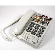 HDK Fototastentelefon Mybelle 640