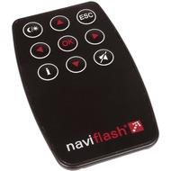 naviflash Zusätzliche Fernbedienung für naviflash