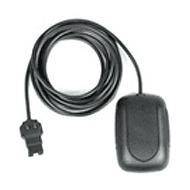 naviflash Zusätzliche GPS-Magnetfußantenne für naviflash