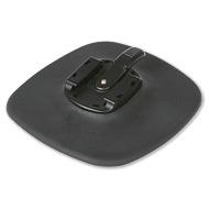 naviflash Klebefuß für Mobility-Pack