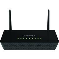 NETGEAR AC1200 DualBand WLAN Gigabit Router - (R6220)