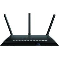 NETGEAR AC1750 DualBand WLAN Gigabit Router - (R6400)