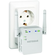 NETGEAR N300 WLAN Repeater - (WN3000RP)