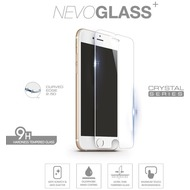 nevox NEVOGLASS, tempered Glass, Samsung Galaxy A6
