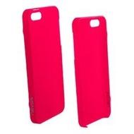 nevox StyleShell Hardcase für iPhone 5/ 5S/ SE, pink