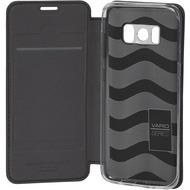nevox Vario Series Samsung S8, basaltgrau