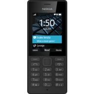 Nokia 150, black mit Telekom MagentaMobil S Vertrag