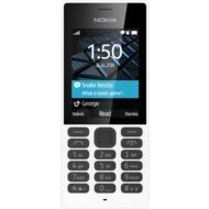 Nokia 150, white mit Telekom MagentaMobil S Vertrag