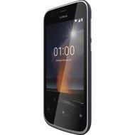 Nokia 1, Dual-SIM, dark blue