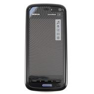 Nokia 5800 XpressMusic, schwarz