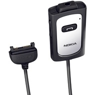 Nokia Audio Adapter AD-46