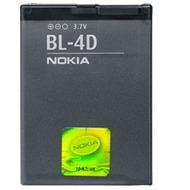 Nokia Akku BL-4D 1200 mAh