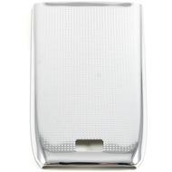 Nokia Akkudeckel für E51, silber