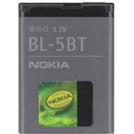 Nokia Akku BL-5BT 870 mAh