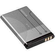 Nokia Akku BL-5C 1020 mAh Li-Ion