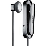Nokia Bluetooth Headset BH-118, black