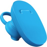 Nokia Bluetooth Headset BH-112, cyan