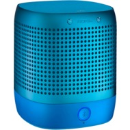 Nokia Bluetooth Lautsprecher Play 360� MD-50W, cyan