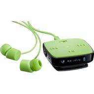 Nokia Bluetooth Stereo Headset BH-221 (NFC), grün
