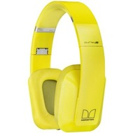 Nokia Bluetooth Stereo Headset BH-940 Purity Pro by Monster, gelb