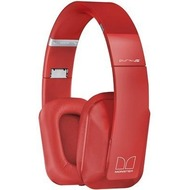 Nokia Bluetooth Stereo Headset BH-940 Purity Pro by Monster, rot
