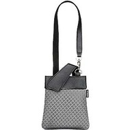 Nokia CP-249 Tasche Fashion bag grau