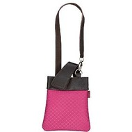 Nokia CP-249 Tasche Fashion bag pink