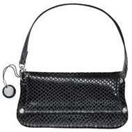 Nokia CP-397 Fashion-Tasche