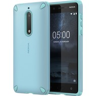 Nokia Rugged Impact Case CC-502 for Nokia 5 Sage Mint