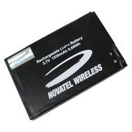 Novatel MiFi Batterie