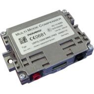 Novero UMTS/ GSM-Multimode Compenser