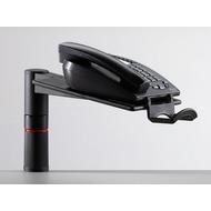 Novus PhoneMaster anthrazit