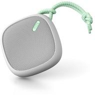 NudeAudio Audiosystem NudeAudio MOVE M Bluetooth Mint
