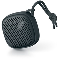 NudeAudio Audiosystem NudeAudio MOVE S Bluetooth Black