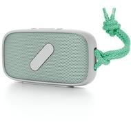 NudeAudio Audiosystem NudeAudio MOVE Super M Bluetooth Mint