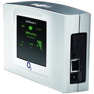 o2 Surf@home UMTS-Router II