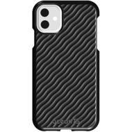 Ocean75 Ocean Wave Deep for iPhone 11 black