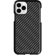 Ocean75 Ocean Wave Deep for iPhone 11 Pro black