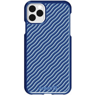 Ocean75 Ocean Wave Ocean for iPhone 11 Pro Max blue