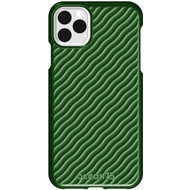 Ocean75 Ocean Wave Turtle for iPhone 11 Pro Max green