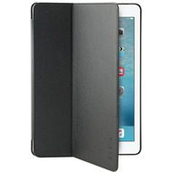 Odoyo Air Coat for iPad Pro 9.7 black