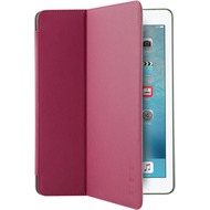 Odoyo Air Coat for iPad Pro 9.7 rot