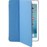 Odoyo Air Coat for iPad Pro 9.7 sky blue