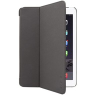 Odoyo AirCoat for iPad Air 2 schwarz